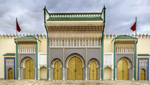 9 Days Morocco imperial cities tour from Casablanca To Marrakech