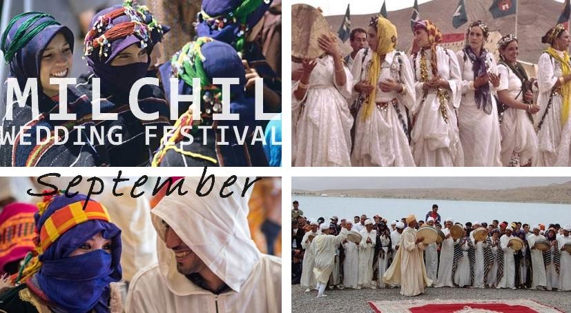 The Annual Imilchil Marriage Festival, isli lake, morocco tours, imilchil festival date, festivals trips, morocco travels