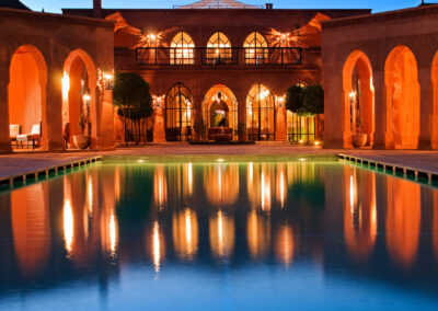 1 DAY TRIPS EXCURSIONS FROM MARRAKECH